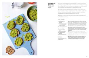 Hemsley en Hemsley – De kunst om goed te eten
